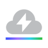AES Outages Icon
